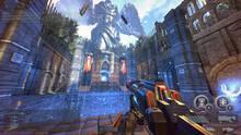 Imagen 1 de Parallel Arena