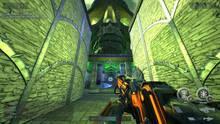 Imagen 3 de Parallel Arena