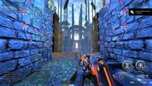 Imagen 4 de Parallel Arena