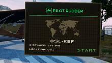 Imagen 5 de Pilot Rudder VR