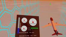 Imagen 9 de Pilot Rudder VR