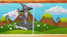 Imagen 3 de Pingball Ultra