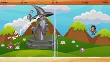 Imagen 4 de Pingball Ultra
