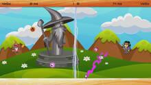 Imagen 5 de Pingball Ultra