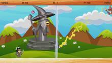Imagen 7 de Pingball Ultra