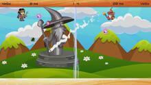 Imagen 9 de Pingball Ultra