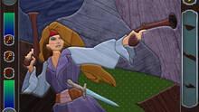 Imagen 1 de Pirate Mosaic Puzzle. Caribbean Treasures