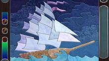 Imagen 3 de Pirate Mosaic Puzzle. Caribbean Treasures