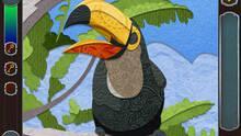 Imagen 5 de Pirate Mosaic Puzzle. Caribbean Treasures