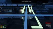 Imagen 8 de Project Skylab