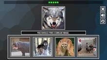 Imagen 2 de Repeat the image: Animals