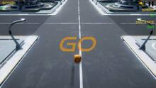 Imagen 3 de Sci-fi highway racer