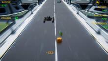 Imagen 5 de Sci-fi highway racer