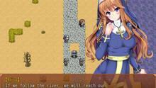 Imagen 2 de Seed of Evil