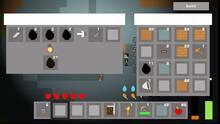 Imagen 2 de small pixel