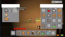 Imagen 4 de small pixel