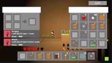 Imagen 5 de small pixel