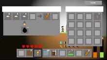 Imagen 6 de small pixel