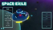 Imagen 1 de SpaceExile