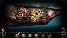 Imagen 1 de Steampunker