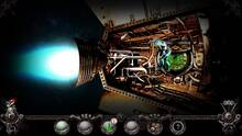 Imagen 2 de Steampunker