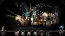 Imagen 3 de Steampunker