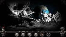 Imagen 4 de Steampunker