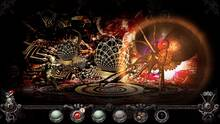 Imagen 5 de Steampunker