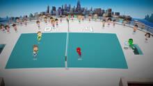 Imagen 10 de Super Volley Blast