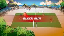 Imagen 12 de Super Volley Blast