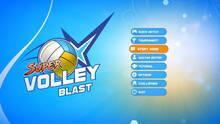 Imagen 7 de Super Volley Blast