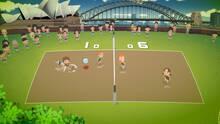 Imagen 9 de Super Volley Blast