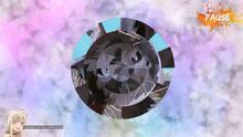 Imagen 1 de THE ART - Puzzle