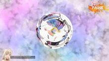 Imagen 5 de THE ART - Puzzle