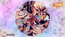 Imagen 6 de THE ART - Puzzle