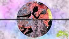 Imagen 7 de THE ART - Puzzle