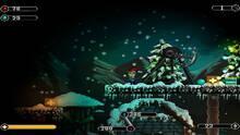 Imagen 8 de The Christmas Gifts