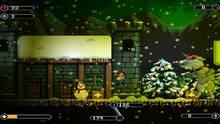 Imagen 9 de The Christmas Gifts