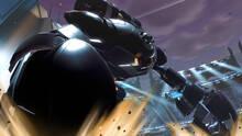 Imagen 1 de Titan Arena