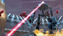 Imagen 2 de Titan Arena