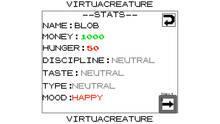 Imagen 2 de VirtuaCreature
