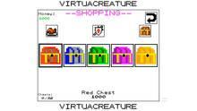 Imagen 5 de VirtuaCreature