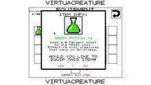 Imagen 7 de VirtuaCreature