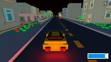Imagen 5 de Voxel Race