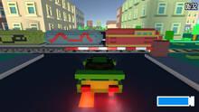 Imagen 6 de Voxel Race