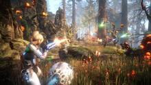 Imagen 1 de Everreach: Project Eden