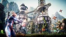Imagen 2 de Everreach: Project Eden