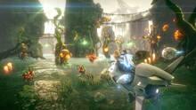 Imagen 4 de Everreach: Project Eden