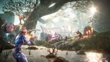 Imagen 5 de Everreach: Project Eden