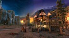 Imagen 6 de New Frontier